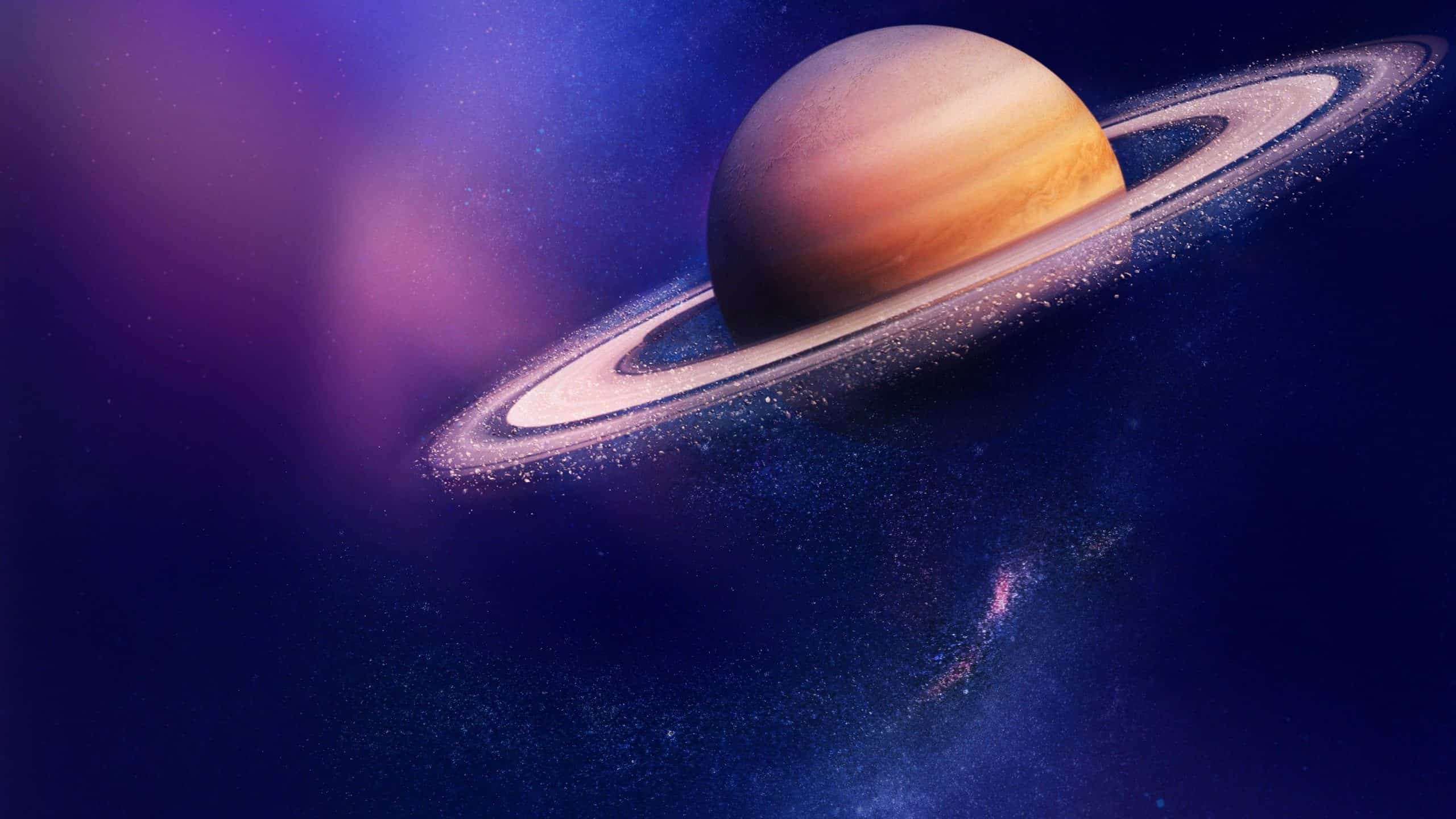 Сатурн в 7 доме у мужчины