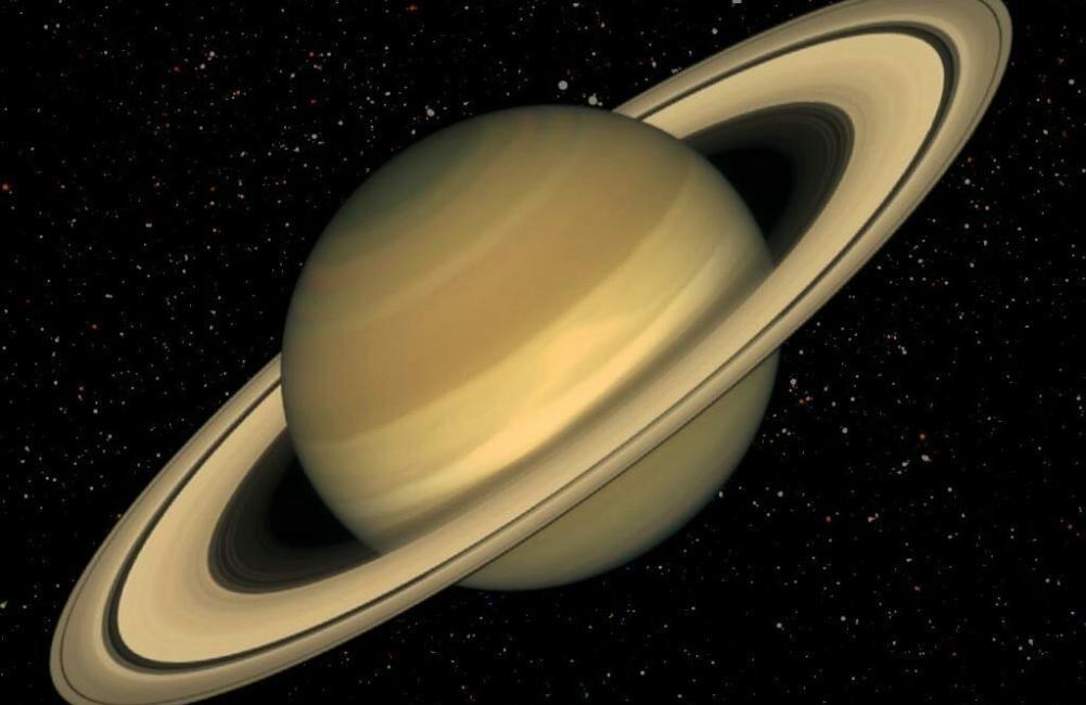 Сатурн в 7 доме у женщины