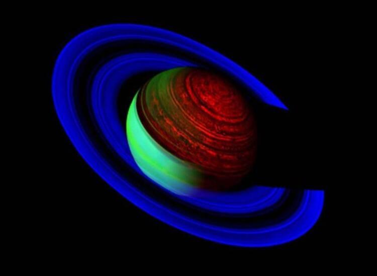 Сатурн в 8 доме у мужчины