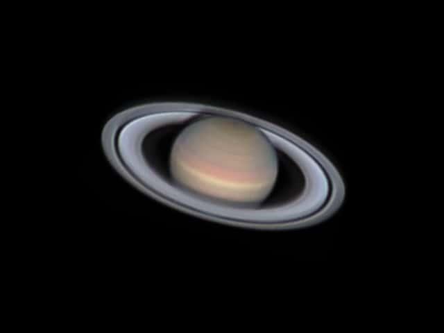 Сатурн в 8 доме у женщины