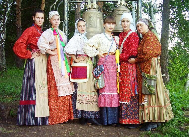 фото нация кержаки потрясающих стиля резюме