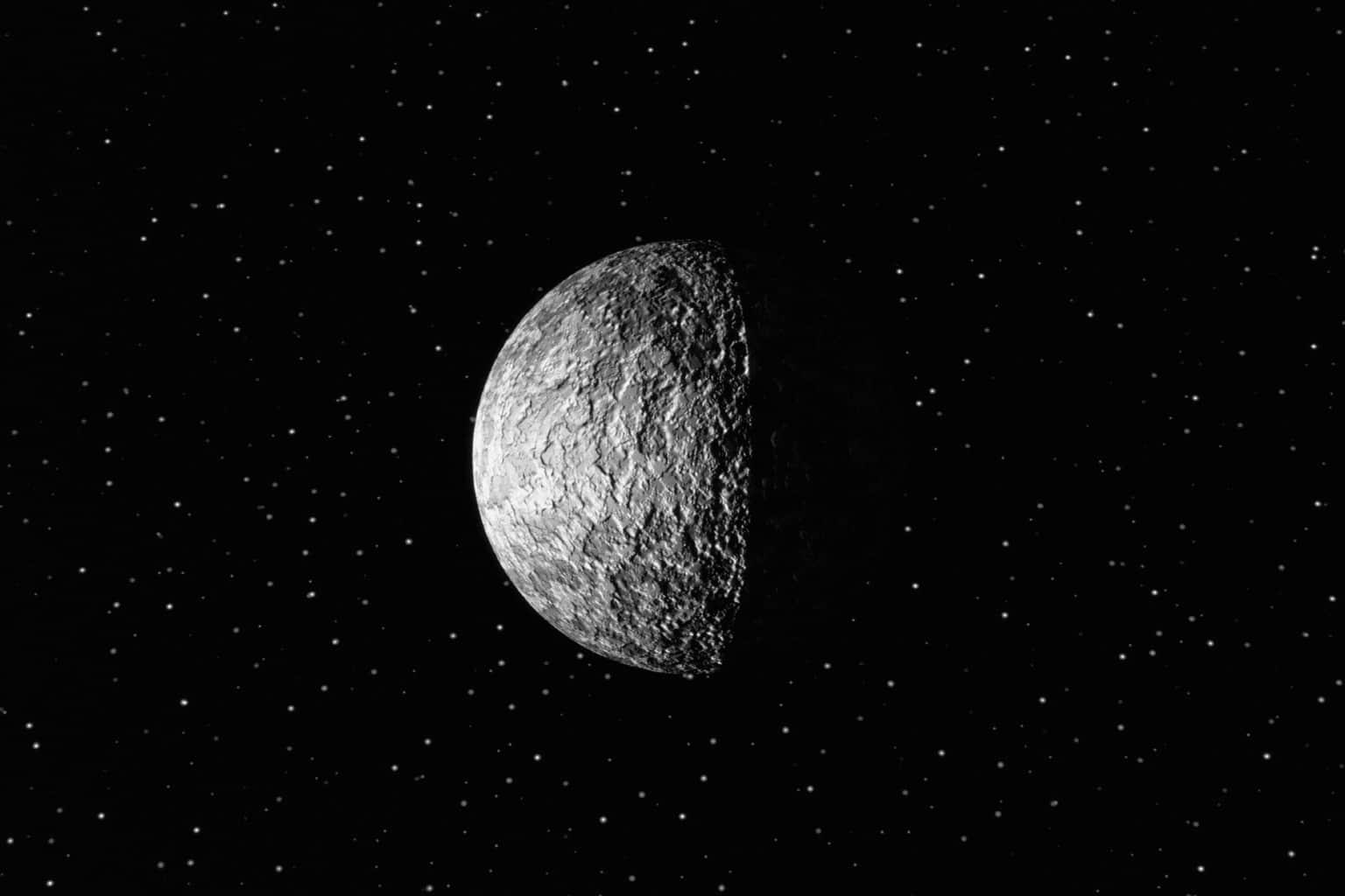 Плутон в 3 доме у женщины