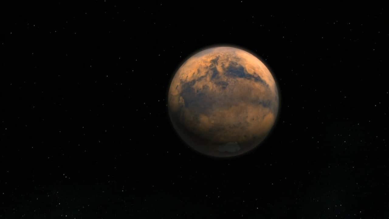 Плутон в 3 доме