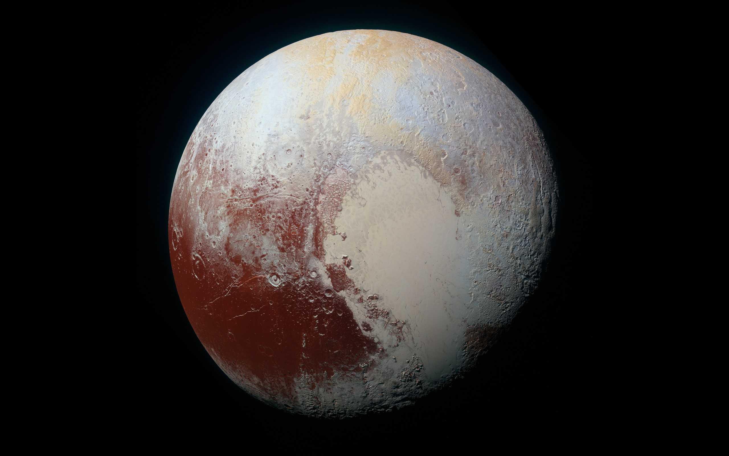Плутон в 5 доме у мужчины