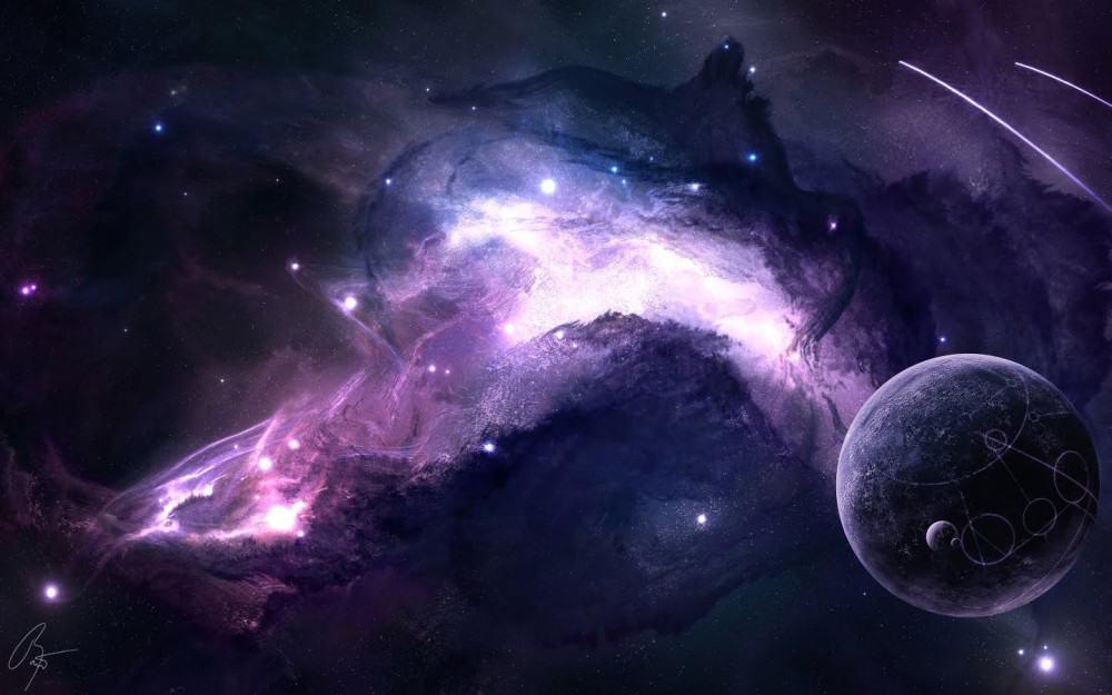 Раху в астрологии