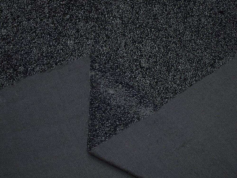 серый цвет фото