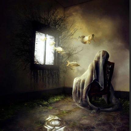молитва от депрессии