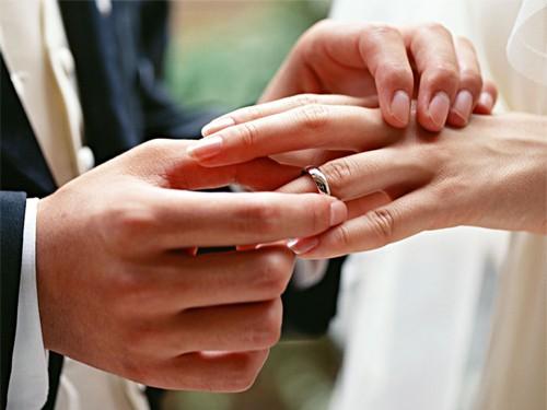 аффирмация на любовь и замужество