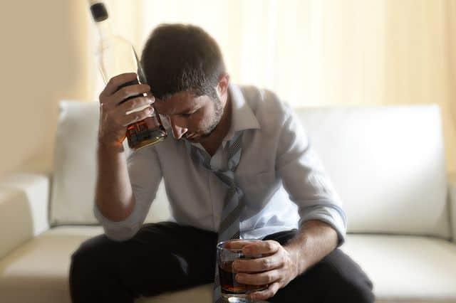 молитва святому вонифатию от пьянства