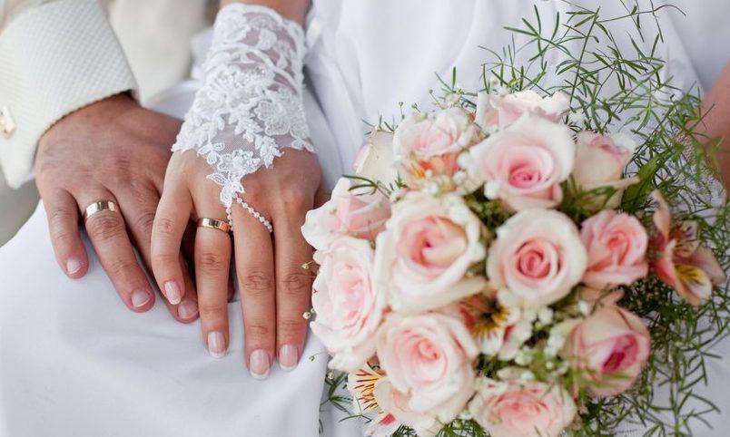 годовщины свадеб 6