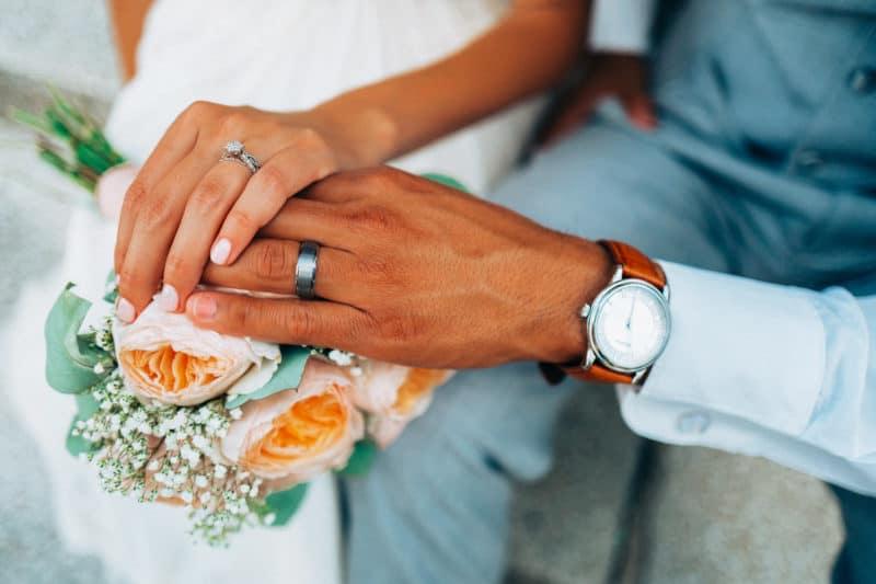 годовщины свадеб 2
