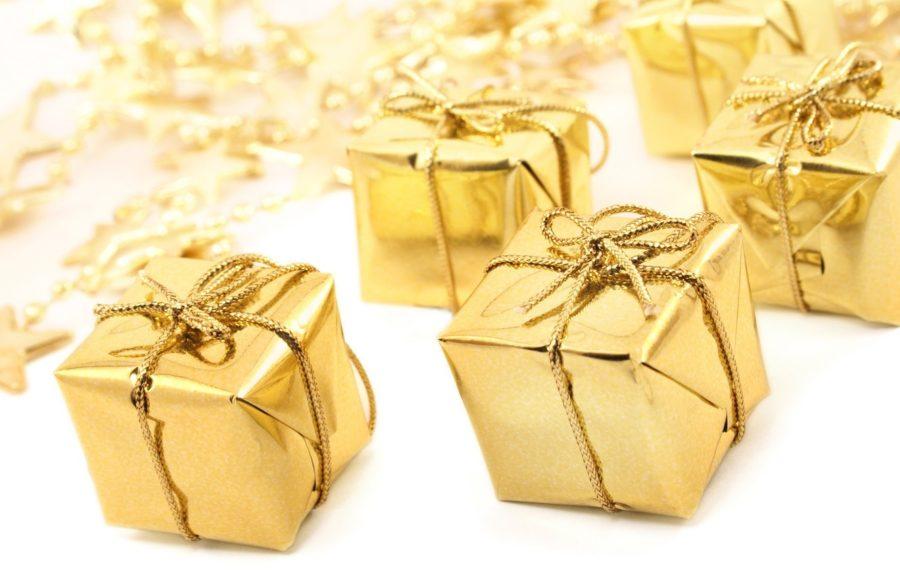 подарок на золотую свадьбу 2