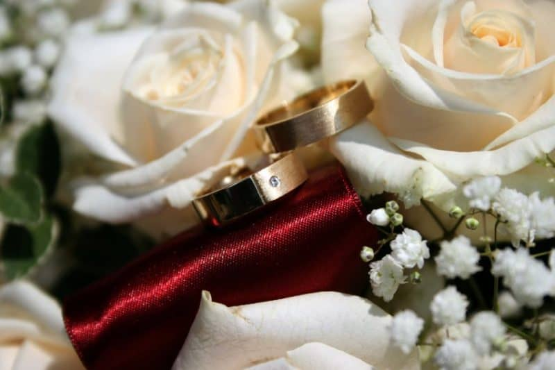 годовщины свадеб 3