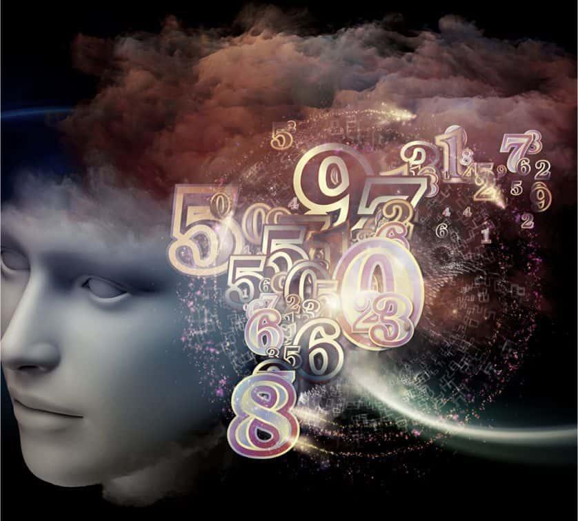 ведическая нумерология по дате рождения рассчитать