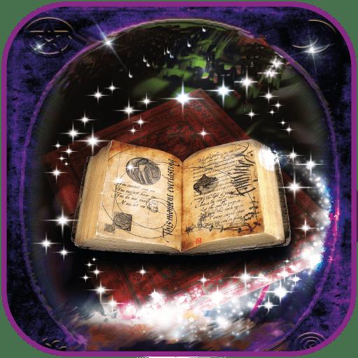 заклинания белой магии для начинающих магов