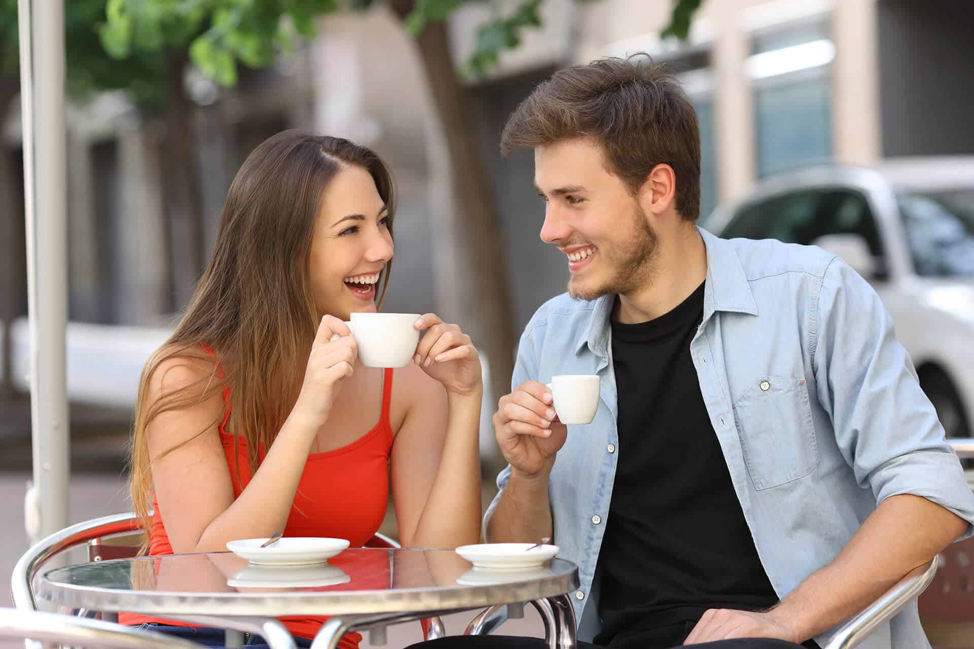 Whatsyourprice online dating site sells first dates