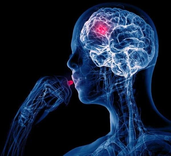 Самоисцеление от всех болезней силой мысли
