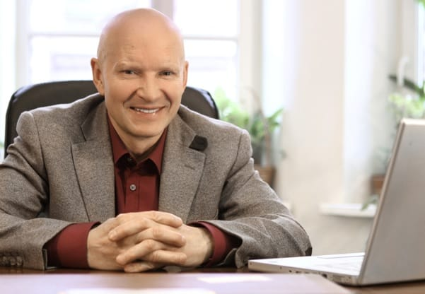 Константин Коротков
