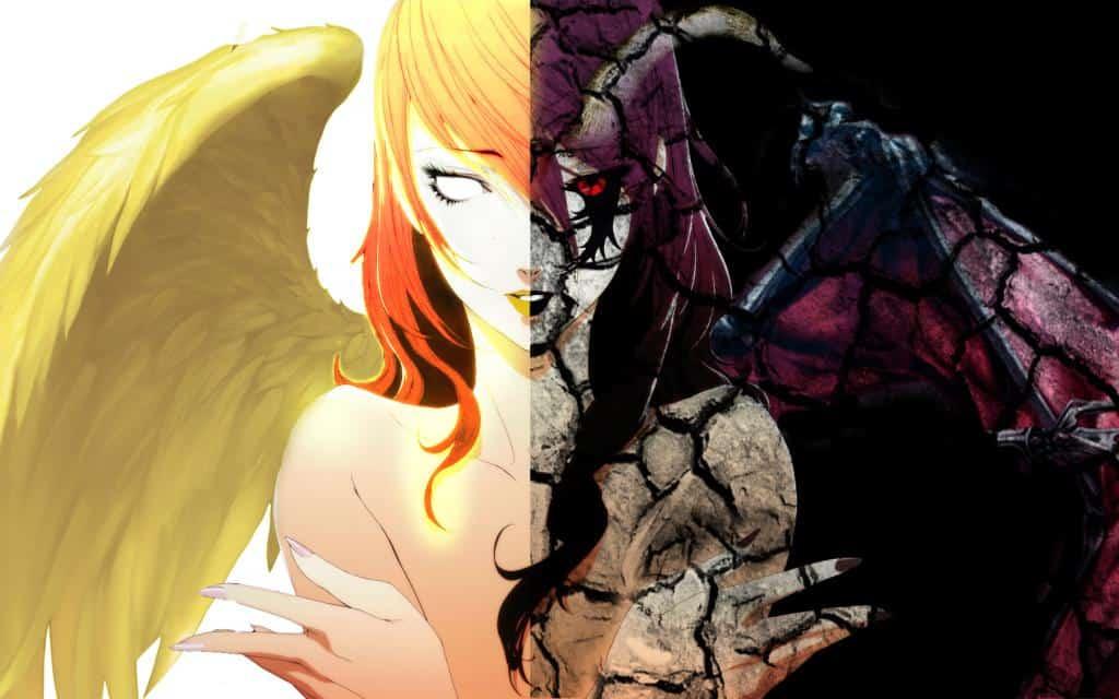 ангелы знаков зодиака