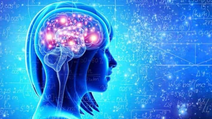 как отключить сознание и включить подсознание