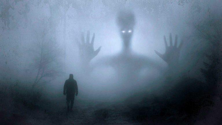 страхи людей психология