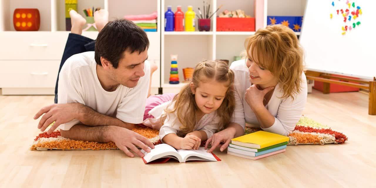 факторы оказывающие влияние на развитие личности