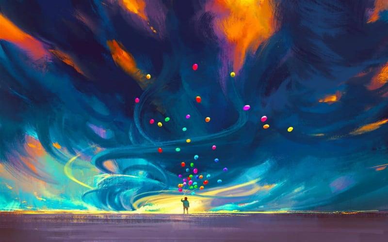 как воплотить мечту в реальность