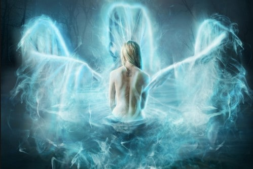 как научиться магии воздуха